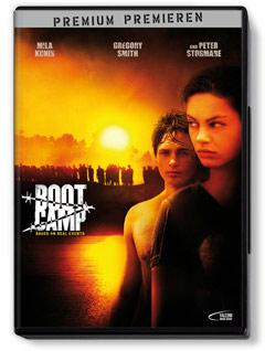 Boot Camp Dvd : boot camp dvd uncut ~ Russianpoet.info Haus und Dekorationen
