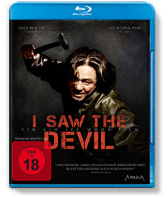 i saw the devil uncut
